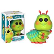 A Bug's Life Heimlich Pop! Vinyl Figur