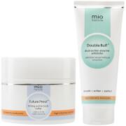Mio Prevent Dry Skin Duo (Worth £58)
