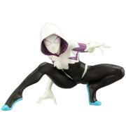 Spider-Gwen ARTFX+ PVC Statue