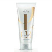 Après-Shampooing Oil Reflections Wella Professionals Care 200 ml