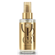 Wella Professionals Oil Reflections Luminous Smoothing Oil 100ml