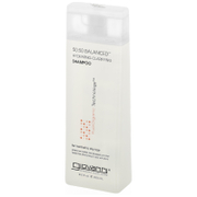 Giovanni 50/50 Balanced Shampoo 250ml