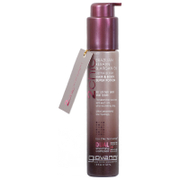 Giovanni Ultra-Sleek Hair & Body Super Potion 53 ml