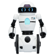WowWee MiP Robot - White/Black