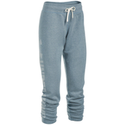 Under Armour Women's Favourite Fleece Pants - Nova Teal