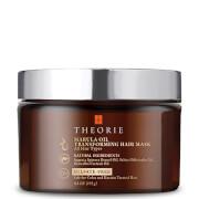 Theorie Marula Oil Transforming Hair Mask 6.8 fl oz