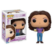 Gilmore Girls Lorelai Pop! Vinyl Figur