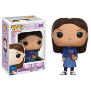 Figurine Rory Gilmore Girls Funko Pop!