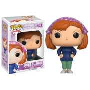 Gilmore Girls Sooki Pop! Vinyl Figur