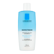 La Roche-Posay Respectissime Waterproof Eye Make-Up Remover 125 ml