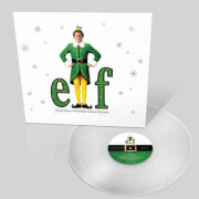 Elf - Original Soundtrack (1LP)