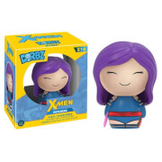 X-Men Psylocke Dorbz Vinyl Figure