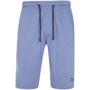 Short Décontracté Greenbury Tokyo Laundry -Bleuet