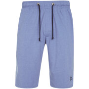Pantalón corto pijama Tokyo Laundry Greenbury - Hombre - Azul claro