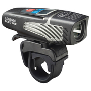 Niterider Lumina 600 Micro Front Light