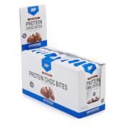 Protein Choc Bites