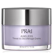PRAI AGELESS Throat & Decolletage Crème 1.7oz