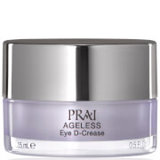 PRAI AGELESS Eye D-Crease Crème 15 ml