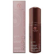 Vita Liberata Rapid Tan Mousse 100ml