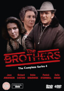 The Brother - Series 4