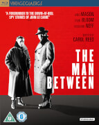 The Man Between (Digitally Restored)