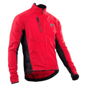 Sugoi RS Zap Jacket - Chilli Red