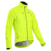 Sugoi Versa Evo Jacket - SuperNova Yellow