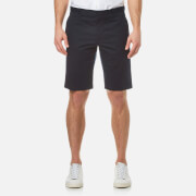 HUGO Men's Hano3 Shorts - Navy