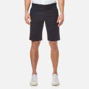 HUGO Men's Hano3 Shorts - Navy