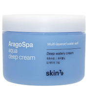 Skin79 Aragospa Aqua Deep Cream 90ml