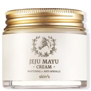 Skin79 Jeju Mayu Cream 100g