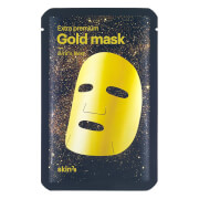 Skin79 Extra Premium Gold Mask 27g -Bird's Nest (Pack of 10)