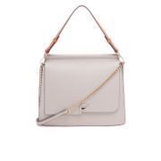 Fiorelli Women's Tilly Contemporary Shoulder Bag - Grey Mix