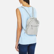 Fiorelli Women's Anouk Small Backpack - White Mix