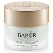 BABOR Perfect Combination Intense Balancing Cream 50ml