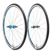 Mavic Ksyrium Clincher Wheelset 2017