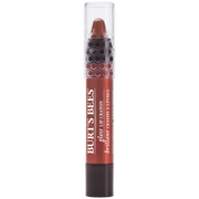 Burt's Bees 100% Natural Gloss Lip Crayon - Santorini Sunrise 2.83g