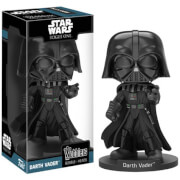 Star Wars Rogue One Darth Vader Bobble Head