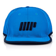 Training Cap - Blue