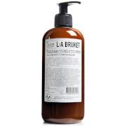 L:A BRUKET No. 087 Conditioner 450ml - Coriander/Black Pepper