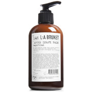L:A BRUKET No. 146 After Shave Balm 200ml
