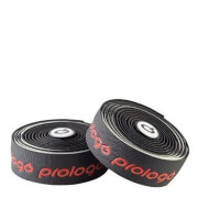 Prologo Onetouch Handlebar Tape - Black/Red