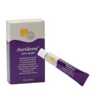 Auriderm Post-Op Gel