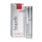 Biopelle Retriderm Serum Plus