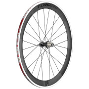 Token C55A Carbon/Alloy Clincher Wheelset