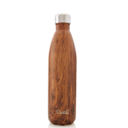 S'well The Teakwood Water Bottle 750ml