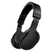 KEF M500 Headphones - Black