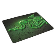 Razer Goliathus Medium Speed Terra Surface (2 Year Warranty)