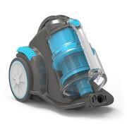 Vax C85MZPE Mach Zen Pet Cylinder - Multi