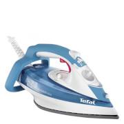 Tefal FV5334 Aquaspeed Iron - Multi